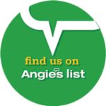 find-us angie list